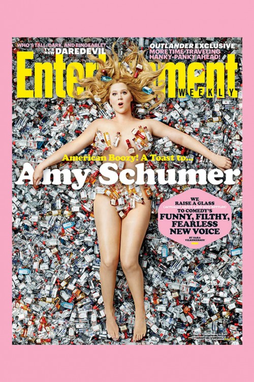 02-amy-schumer-entertainment-weekly.w483.h725.2x