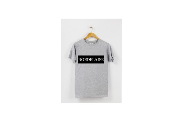 tee-shirt-bordelaise