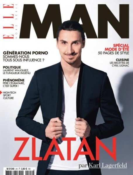 coverzlatanelleman_reference