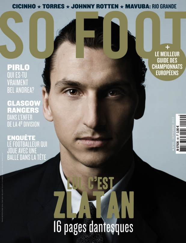 img-zlatan-ibrahimovic-en-couverture-du-so-foot-n99-1346076413_x620_articles-161024