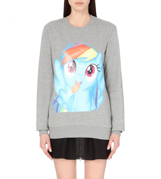 236-3004308-PONYLICKINGDASHFG_GREY_M