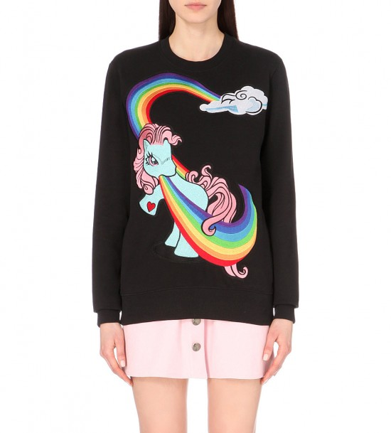 236-3004308-PONYRAINBOWEMB_BLACK_M