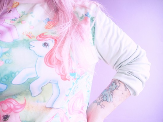 editorial-my-little-pony-fashion-blog-10