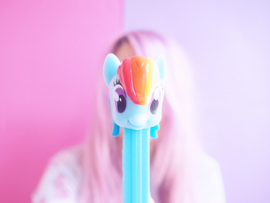 editorial-my-little-pony-fashion-blog-16