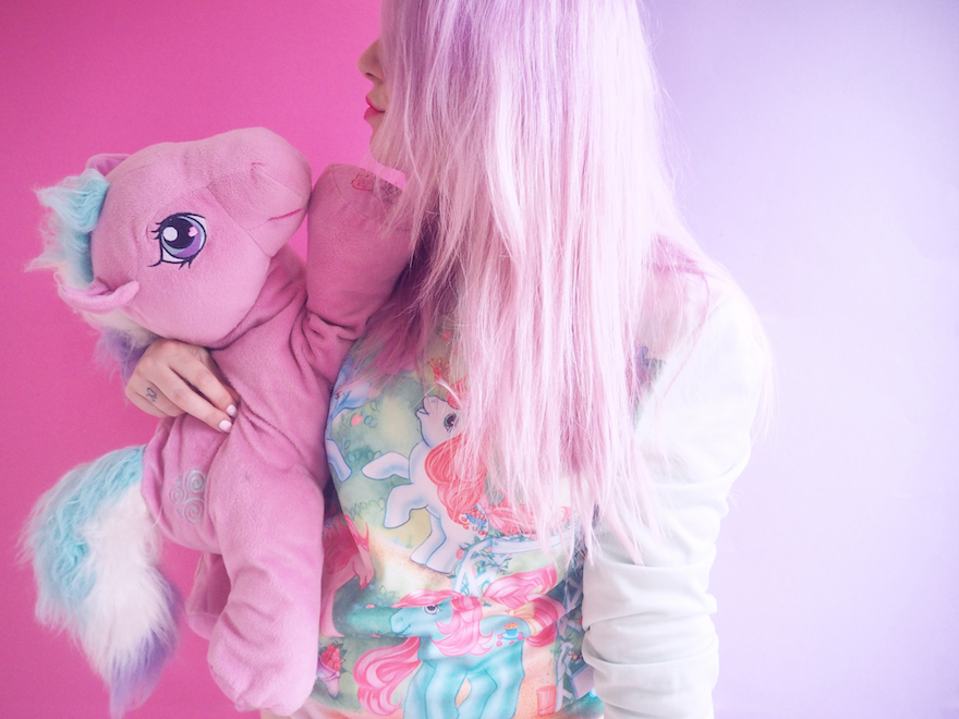 editorial-my-little-pony-fashion-blog-7