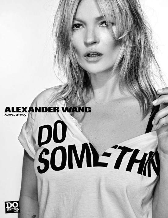 2-KATE-MOSS-AW-X-DO-SOMETHING-1542x2004-900x1170