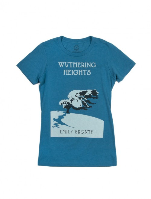L-1033_wuthering-heights_WomensTees_1_91f593a5-6f8a-40d7-98d3-0a56db64d5b4_2048x2048