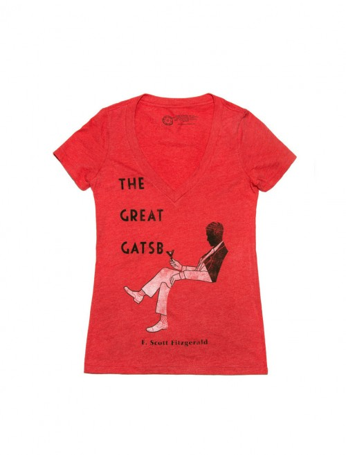 L-1100_the-great-gatsby-lewis-red_womens-book-tee_1_2048x2048