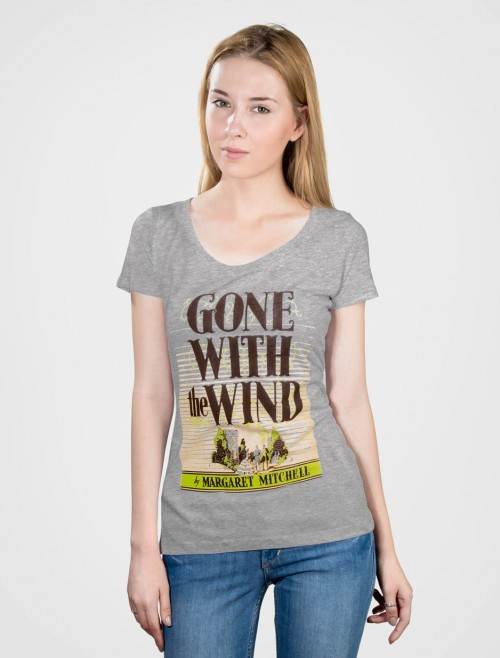 L-1106_Gone-With-the-Wind-gray_Womens_Tees_2_2048x2048