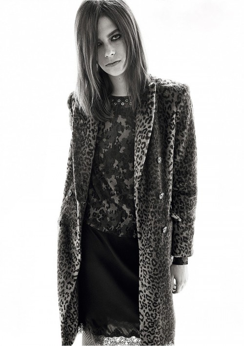 UNIQLO-Carine-Roitfeld-Campaign-Photos02