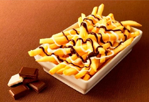 McChoco-Potatoes-McDonalds-Japon-4