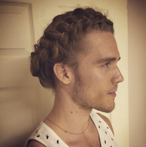 man-braid-3