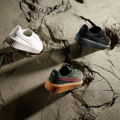 16SS_SP_Rihanna-Creeper_Trio_Vertical-RGB