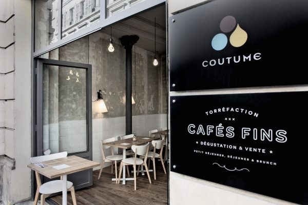 Coutume-Cafe-Cafe