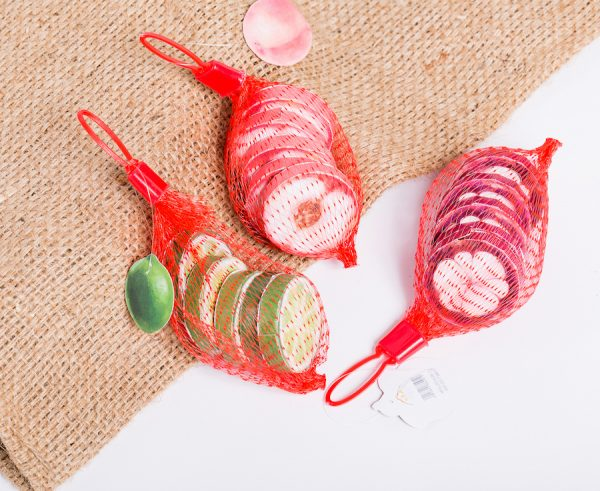 hopeful-new-sex-trend-adorable-foodie-condoms-body-image-1465500213