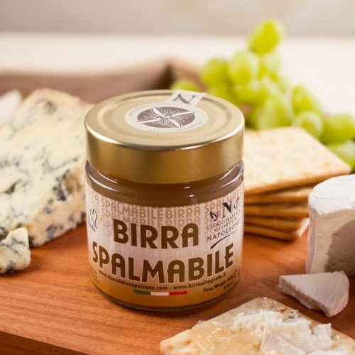 spreadable-beer_3065