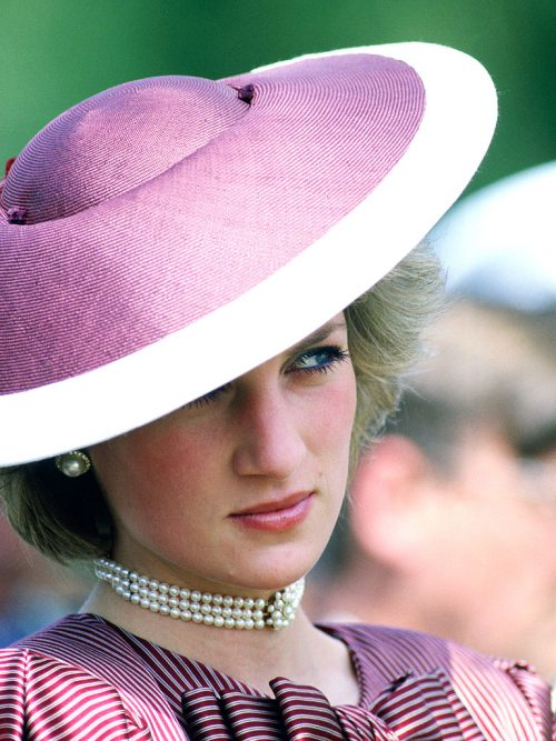 princess-diana-1-768