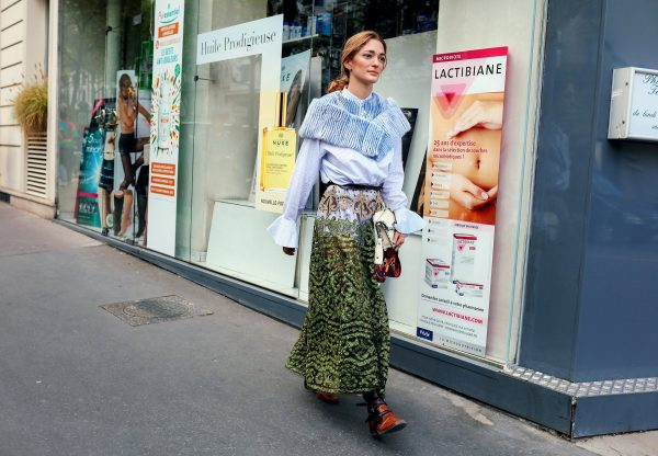 01-paris-street-style-spring-2017-phil-oh-day-51