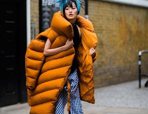 "Street Style : les ""don't"" de la Fashion Week"