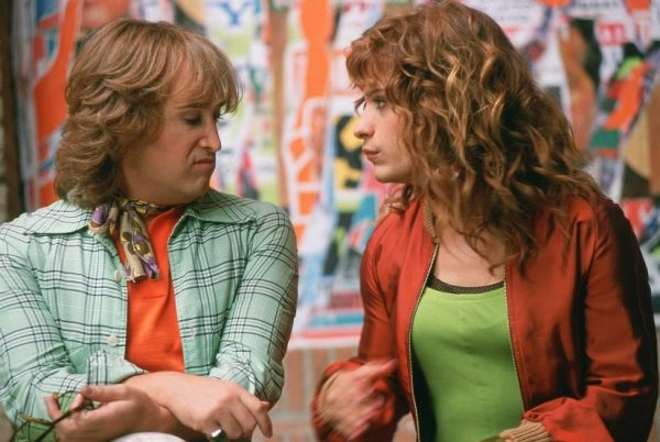 bad-education-2009-001-colourful-outfits