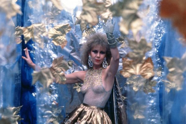 dark-habits-1983-001-woman-silver-outfit_0